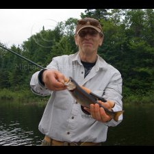 Freshwater Flyfishing Images - photo 8