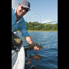 Freshwater Flyfishing Images - photo 7