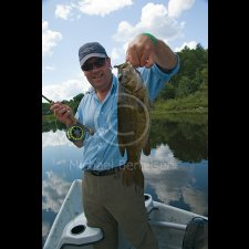 Freshwater Flyfishing Images - photo 9