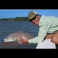 Light Tackle Saltwater Images - photo 3