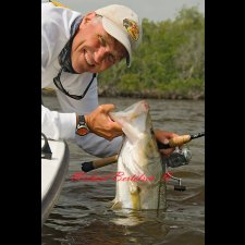 Light Tackle Saltwater Images - photo 5