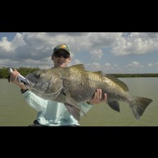 Light Tackle Saltwater Images - photo 0